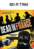 Dead in France [Blu-ray]
