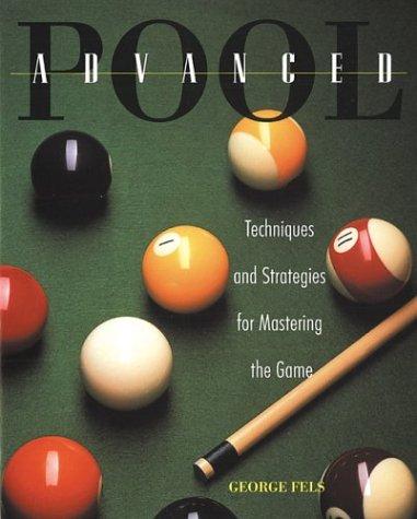 advanced pool - 1