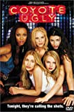 Coyote Ugly poster thumbnail