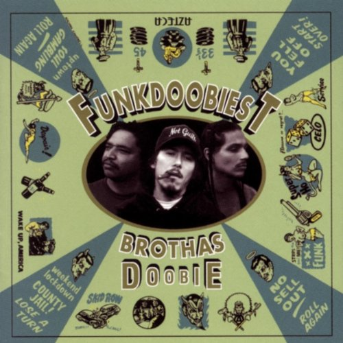 Lost in thought by funkdoobiest on amazon music amazon. Com.