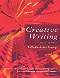 Creative Writing Books - Best Reviews Guide