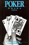 Poker - Omaha, Andy Nelson, 0945983018
