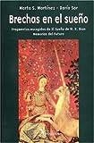 img - for Brechas En El Sueno (Spanish Edition) book / textbook / text book