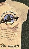 Sleepaway: Writings on Summer Camp