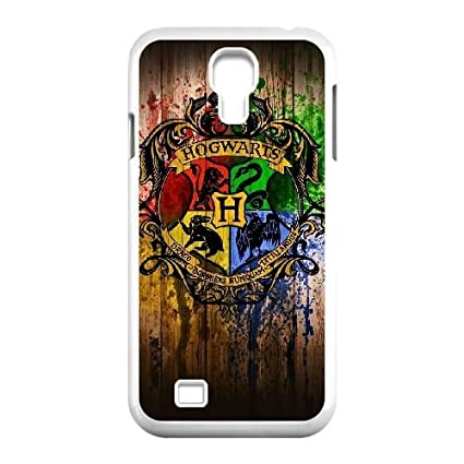 Amazon.com: harry potter Design Unique Customized Hard Case ...