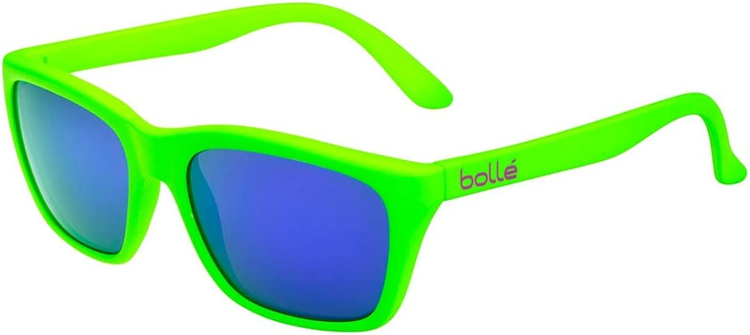 Erwachsene 527 Sonnenbrillen Boll/é Unisex/