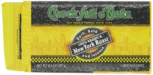 chock-full-onuts-coffee-new-york-roast-brick-105-ounce