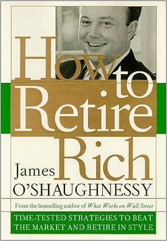 E-kirjojen äänilataukset How to Retire Rich CHM 0767900723
