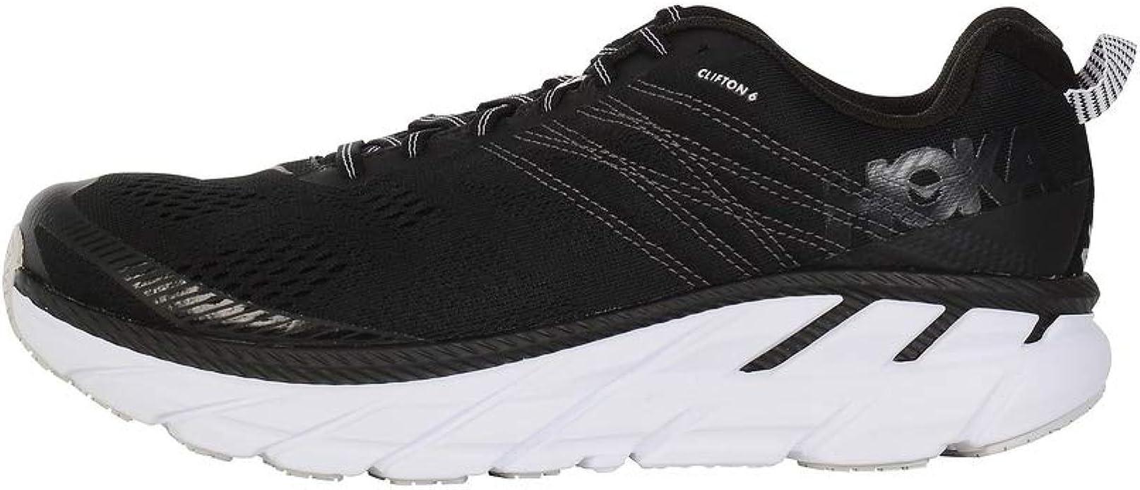 Hoka Clifton 6 Men's Running Shoes