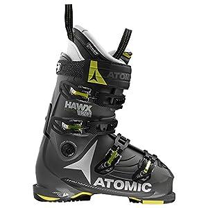 Atomic HAWX Prime 120 Ski Boots