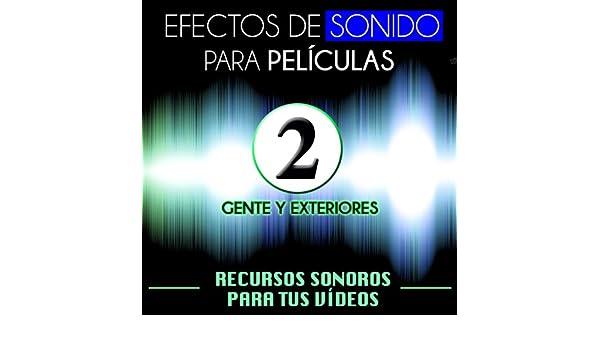 Tienda de Relojes y Varios Dan la Hora by Archivo Sonoro de Televisión on Amazon Music - Amazon.com