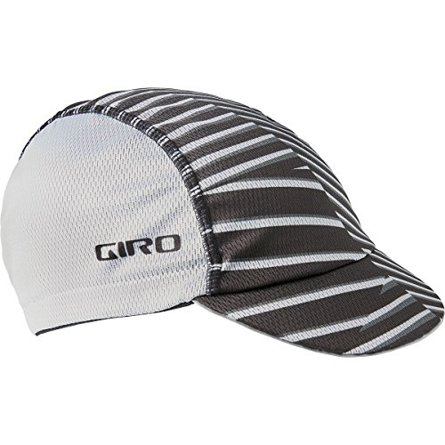 look cycling cap - 6