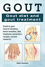medical management for gout symptoms of high uric acid and cure reasons for high uric acid in urine