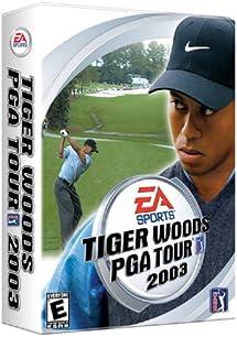 tiger woods pga tour 14 download