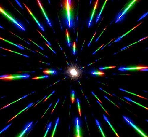 Bleu femmes de Lunettes diffraction GloFX pour xgvXwSTq