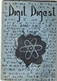 img - for Digit Digest (Volume 2) book / textbook / text book