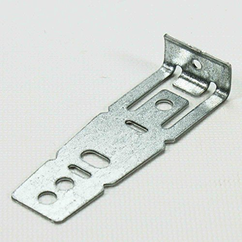 Samsung Dishwasher Dmt400rhs Parts ★ Best Value ★ Top
