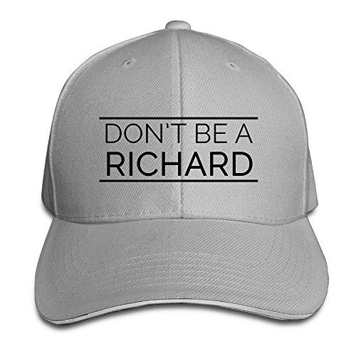 dont-be-a-richard-caps