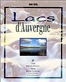 """Afficher """"Lacs d'Auvergne"""""""