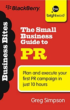 How to Execute Your Business Plan