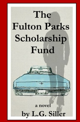 The Fulton Parks Scholarship ()