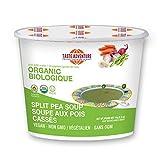 Taste Adventure Soup,Og1,Split Pea 2.5 Oz (Pack Of 6)