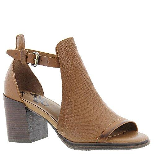 metaphor shoes - 1