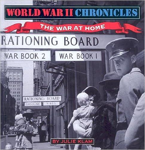 Descargar Libros Sin Registrarse The War At Home Libro Patria PDF