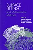 Surface Fitting and Multiresolution Methods, , 0826512941