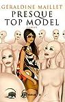 Presque top model par Maillet