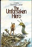 The Unforsaken Hiero