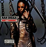 Dirty Harriet by Rah Digga (2000-04-04)