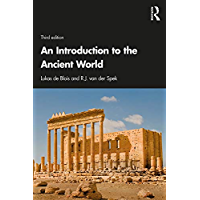 An Introduction to the Ancient World (English Edition)