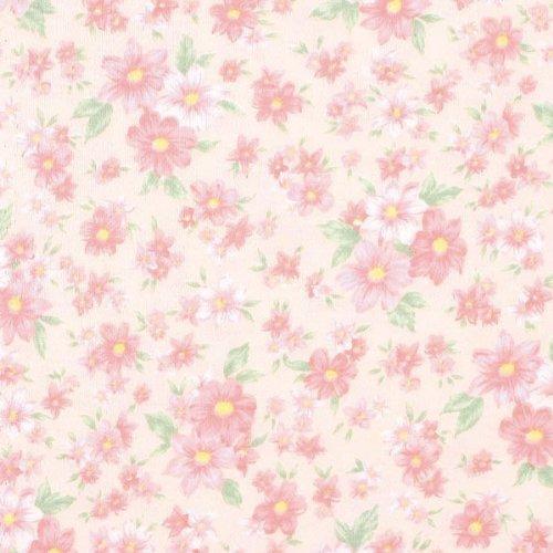グンゼ TB8937 愛情らくらくパジャマ 婦人用長袖パジャマ S (145-157cm) ピンク 制菌消臭加工 オールシーズン B009CMOW88 S|ピンク ピンク S