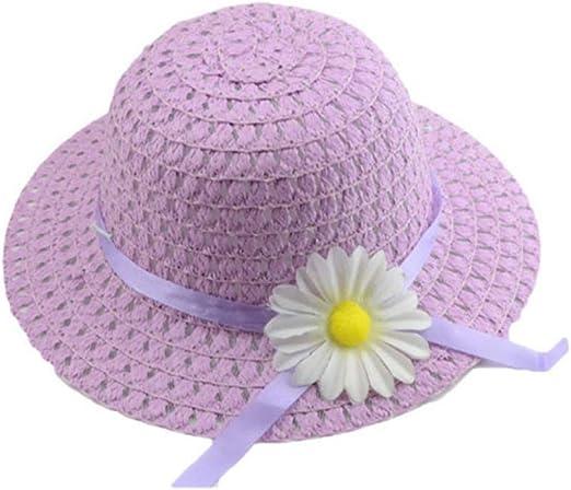 zlhcich Sombreros de Vaquero para Hombres Sombreros de