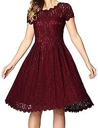 Women's Cocktail Dresses   Amazon.com