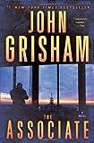 The Associate, John Grisham, 0345525728
