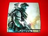 Sony Playstation 3 Slim 160 Gb Cb Console (Ntsc) *** PRE Order ***