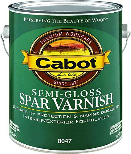 cabot-8047-spar-varnish-semi-gloss-quart