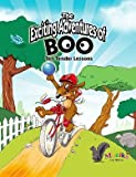 The Exciting Adventures of Boo, Manika, 0911752994