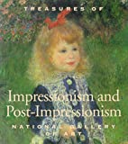 Treasures of Impressionism and Post-Impressionism from the National Gallery of Art, Florence Coman, 1558595619