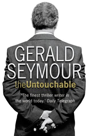 Download The Untouchable PDF