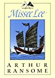 Image of Missee Lee: The Swallows and Amazons in the China Seas (Godine Storyteller)