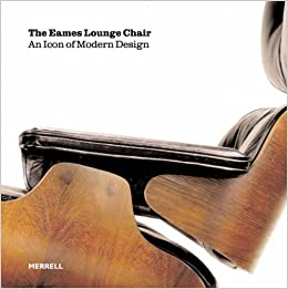 Strange The Eames Lounge Chair An Icon Of Modern Design Amazon Co Pabps2019 Chair Design Images Pabps2019Com