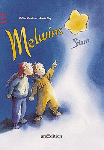 Melwins Stern