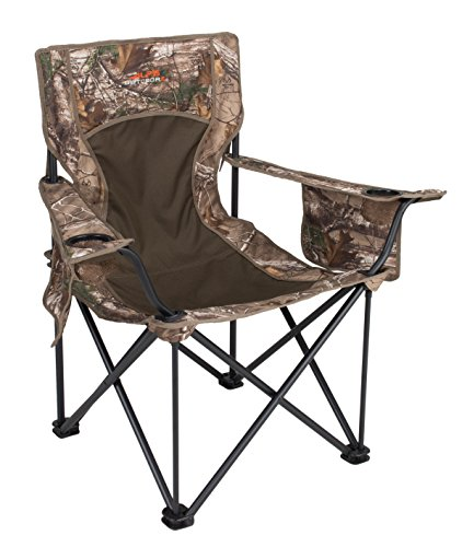 Price comparison product image ALPS OutdoorZ 8411015  King Kong Chair, Realtree Xtra