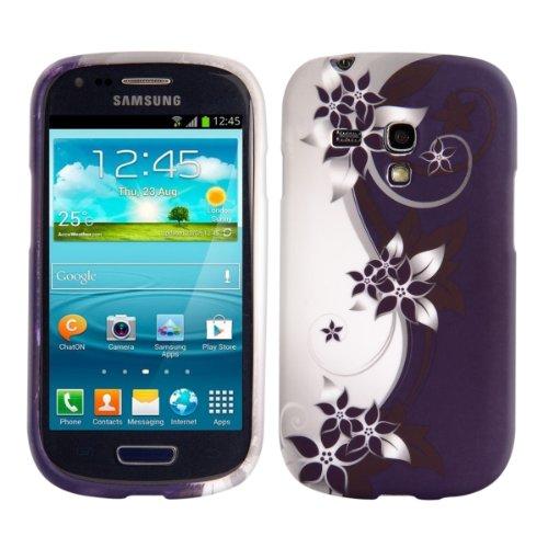 samsung galaxy s3 mini phone - 9