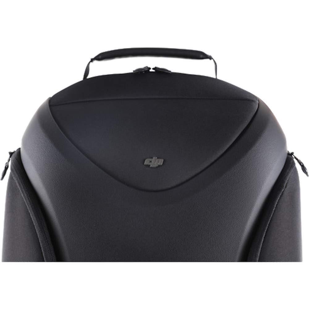 DJI Multifunctional Backpack for Phantom 2, Phantom 3, Phantom 4 Series Quadcopters by DJI (Image #5)