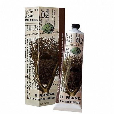 Tokyo Milk Le Petit No. 2 Bon Bon Shea Butter Lotion - 2.3 oz by Tokyo Milk