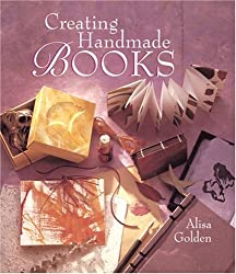 Creating Handmade Books